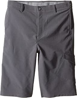 Matchplay Cargo Shorts (Big Kids)