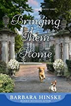 Bringing Them Home: The Fifth Novel in the Rosemont Series