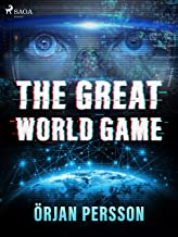 The Great World Game (Swedish Edition)