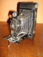 2a brownie camera