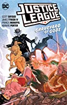 Best justice league rebirth vol 8 Reviews