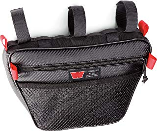 WARN 102644 Full Size Passenger Grab Handle Bag