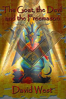 Best freemasons and the devil Reviews