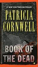 Book of the Dead: Scarpetta (Book 15) (The Scarpetta Series)