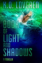 Book of Light and Shadows