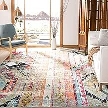 Safavieh MNC222F-5 Monaco area-rugs, 5'1