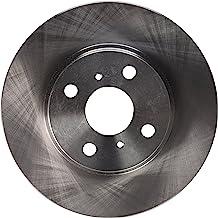 Centric Parts 121.44092 C-Tek Standard Brake Rotor