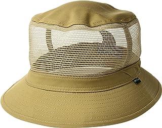 قبعة BRIXTON رجالي متينة قصيرة الحواف