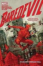 Daredevil by Chip Zdarsky: To Heaven Through Hell Vol. 1 (Daredevil (2019-))