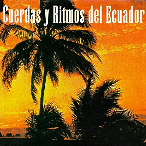 Cuerdas Y Ritmos Del Ecuador by Various Artist on Amazon Music - Amazon.com