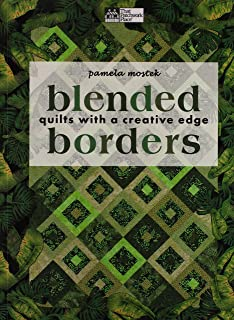 Best creative quilt borders Reviews