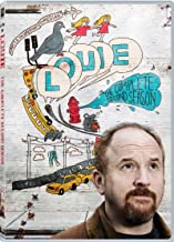Best louie season 2 dvd Reviews