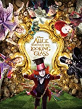 Best alice through the looking glass seconds Reviews