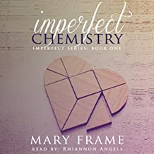 Imperfect Chemistry: Imperfect Series, Book 1