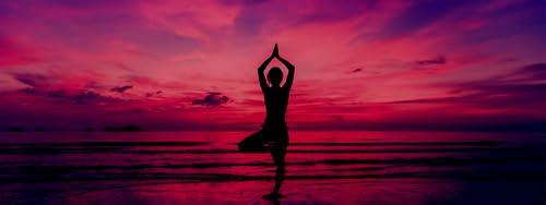 『Yoga TV』の8枚目の画像