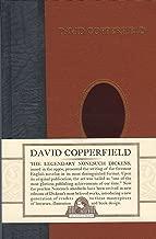 David Copperfield (Nonesuch Dickens)