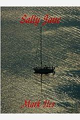 Sally Jane Kindle Edition
