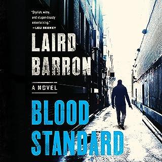 Blood Standard