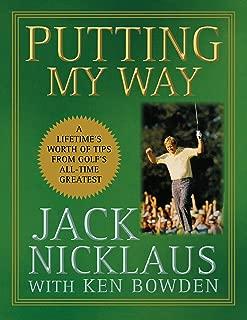 Best jack nicklaus merchandise Reviews