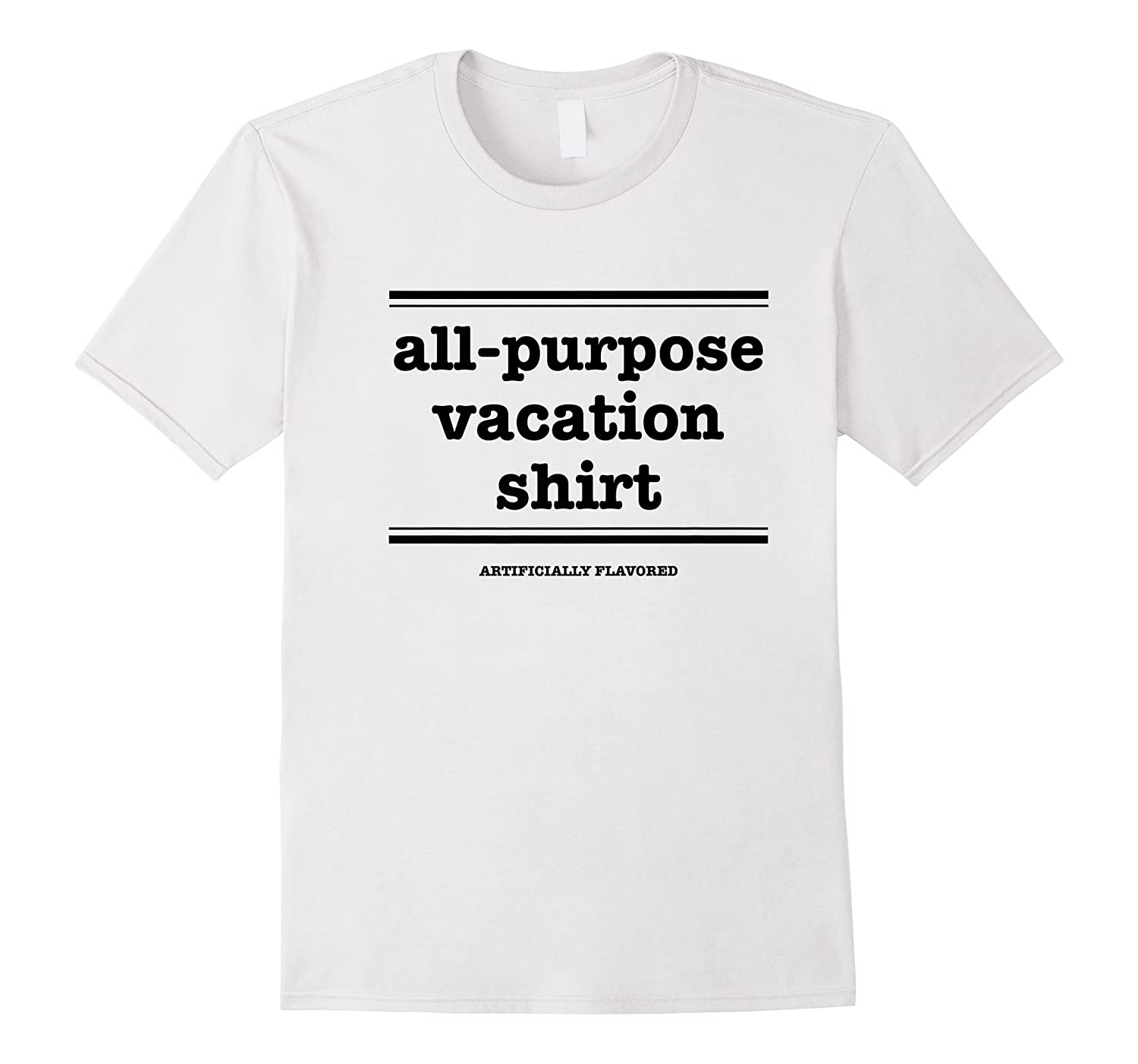 All-purpose Vacation Year Round Simple Retro Family Group Premium T-shirt