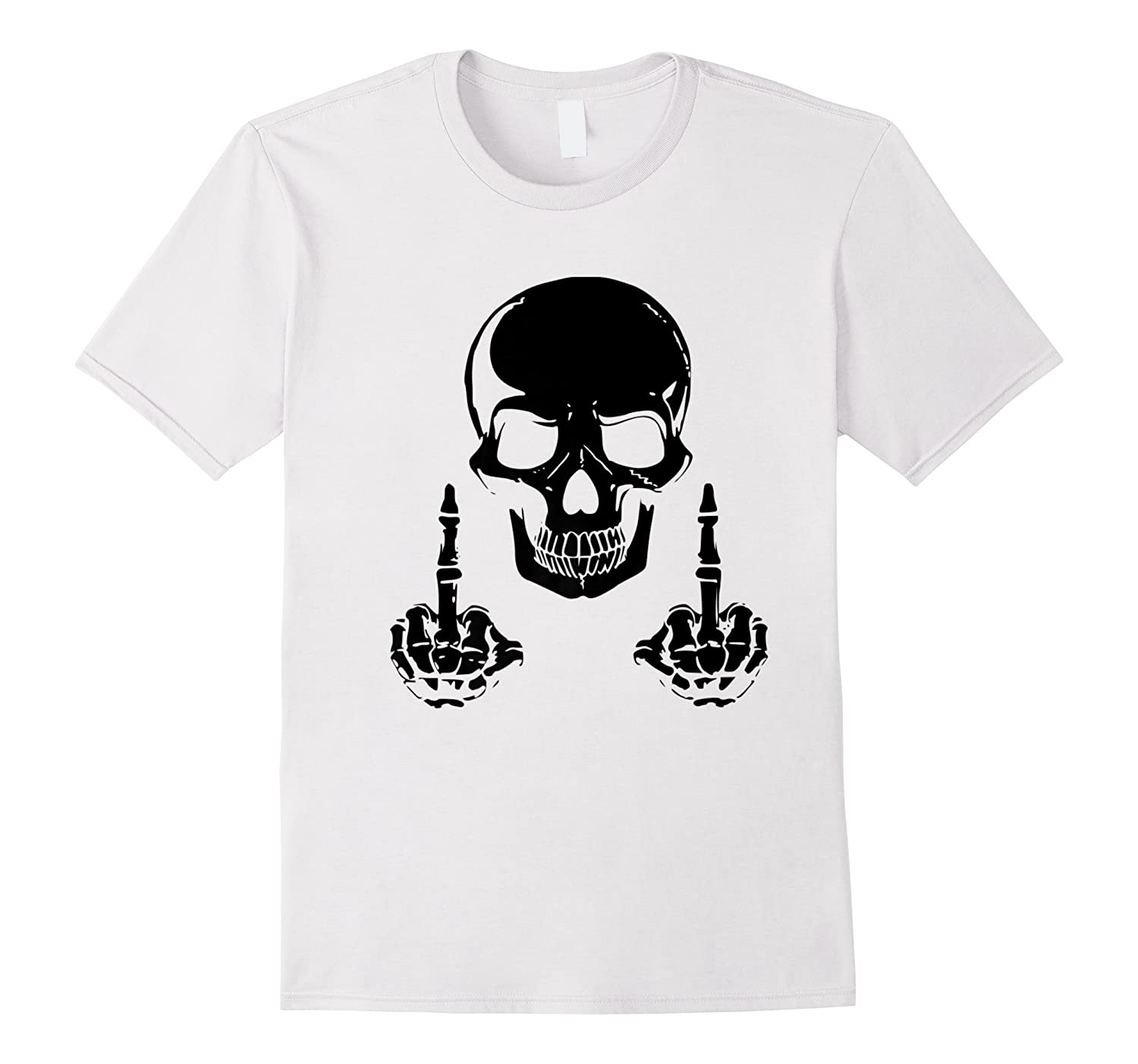 Super Fun And Scary Halloween Costumes. Premium T-shirt