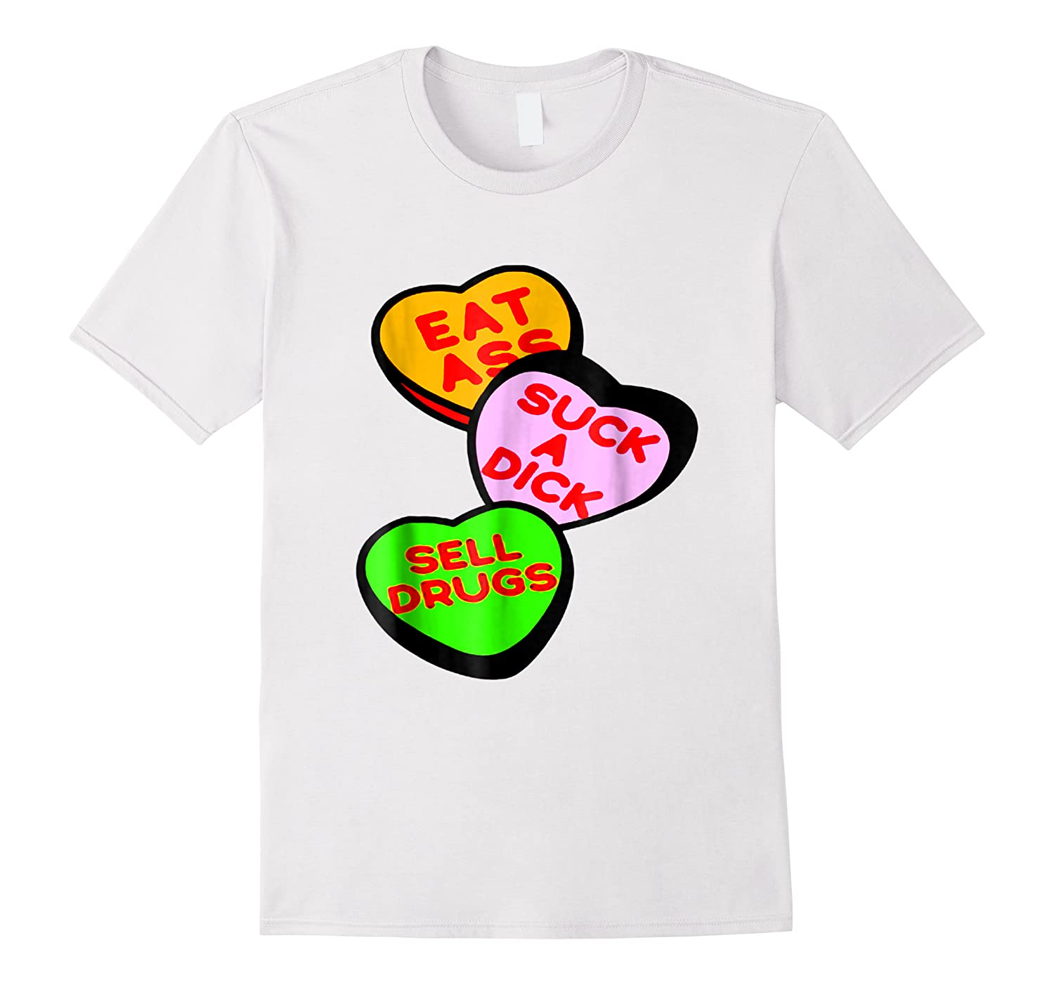 A Dick Sell Drugs Shirts