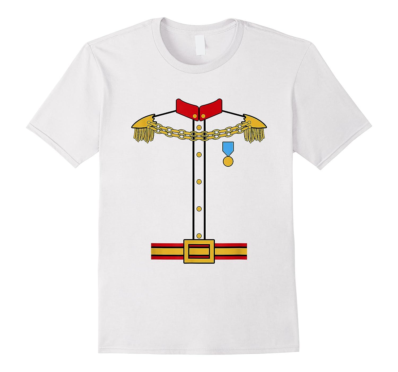 Prince Charming Cute Royal Prince Gift Shirts