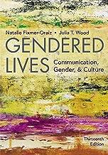 Best gendered lives ebook Reviews