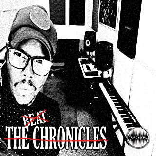 THE Beat Chronicles