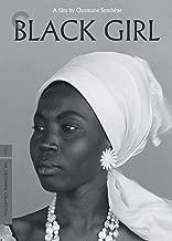 Black Girl (English Subtitled)
