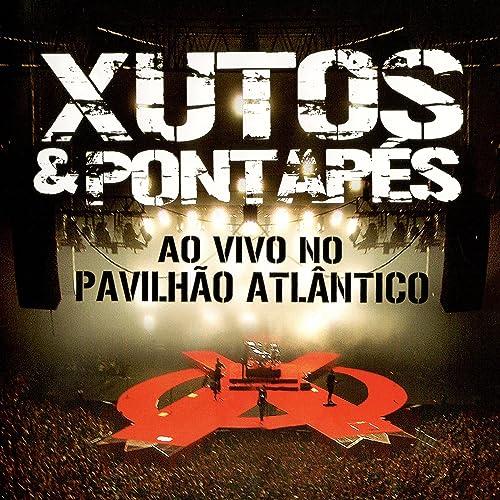 A Minha Casinha By Xutos Pontaps On Amazon Music