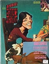 Film Threat (Issue 20, 1989)