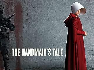 handmaid's tale watch free