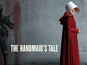 the handmaid's tale season 1 episode 1 free