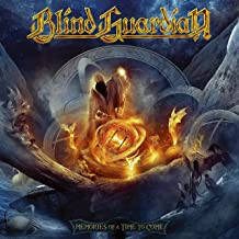 blind guardian sacred mp3