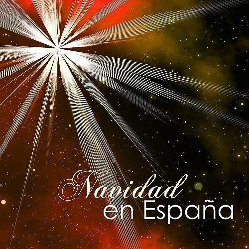 Navidad en España - Villancicos, Canciones de Navidad y Música Navideña de Canciones De Navidad en Amazon Music - Amazon.es