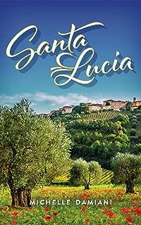 Best santa lucia city Reviews