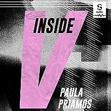 Inside V: A Novel
