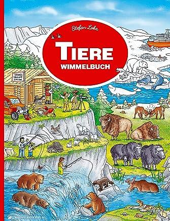 rar ++Tiere Wielbuch Kinderbücher ab 3 Jahre Bilderbuch ab 24 by Stefan Lohr|PDF|READ Online|Google Drive|Epub