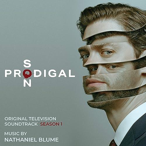 Prodigal Son Season 1 Original Television Soundtrack Von Nathaniel Blume Bei Amazon Music Amazon De