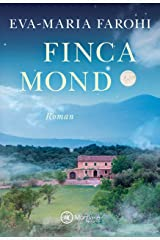 Fincamond (Mallorca-Liebe 1) Kindle Ausgabe
