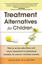Best dr childs pain management Reviews