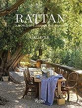 Rattan: A World of Elegance and Charm Book PDF
