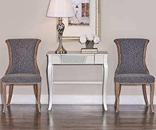 Best sheffield dining chairs Reviews