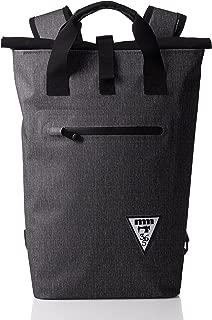 [マジェスティック ミル] リュック 防水仕様 2way chip bag