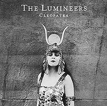 Best lumineers vinyl cleopatra Reviews