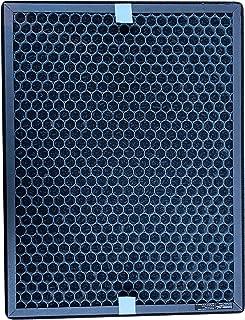 Comedes Filtro ai carboni attivi di ricambio adatto per Philips AC2889 AC2882 e AC3829//10 purificatore daria utilizzabile invece di Philips FY2420//30 AC2887