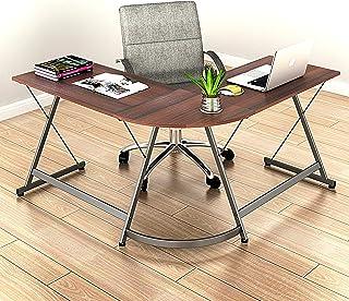 Awe Inspiring Amazon Com Walnut Home Office Desks Home Office Home Interior And Landscaping Transignezvosmurscom