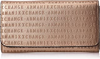 Armani Exchange Wallet for Women