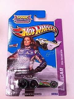 Best danicar hot wheels Reviews
